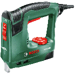 Skavotājs Bosch PTK 14 EDT