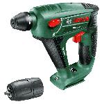 Akumulatora perforators Bosch Uneo Maxx