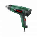 Fēns Bosch UniversalHeat 600 (Basic)