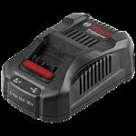 Uzlādes ierīce Bosch GAL 3680 CV Professional
