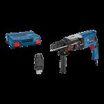 Perforators Bosch GBH 2-28 F Professional