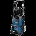 Augstspiediena mazgātājs Bosch GHP 5-75 X Professional