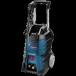 Augstspiediena mazgātājs Bosch GHP 5-55 Professional