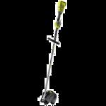 Zāles trimmeris Ryobi 18V OLT1833.