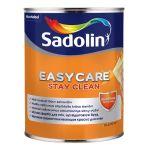 Krāsa Sadolin EasyCare BW 1 L