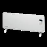 Konvekcijas sildītājs Concept KS4000