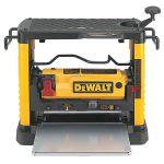 Biezumēvele DW733-QS DeWalt 1800 W