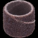 Slīplente Dremel 60 13.0 mm (408)