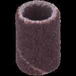 Slīplente Dremel 120 6.4 mm (438)