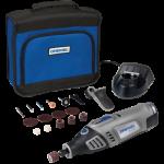 Multiinstruments Dremel 8100 (8100-1/15)