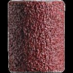 Slīplente Dremel TRIO 60 13.0 mm (TR408)