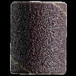 Slīplente Dremel TRIO 120 13.0 mm (TR408)