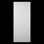 Durvju komplekts CORSICA PLUS Amatnieks 870x2055 mm