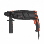 Perforators Dnipro-M RH-100 1000W.