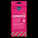 Maisījums grīdām Kiilto Easyrapid DF 0–5 mm 10KG