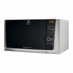 Mikroviļņu krāsns Electrolux EMS21400S