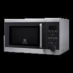 Mikroviļņu krāsns Electrolux EMS20300OX