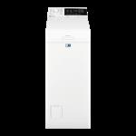 Veļas mazgājamā mašīna Electrolux EW6T3262