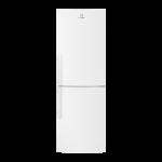 Ledusskapis Electrolux LNT3LE31W1