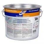 Divkomponentu epoksīda sastāvs betona grīdām RILAK EPOGRID 500 2.7L
