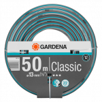 Šļūtene Gardena Classic 13 mm (1/2