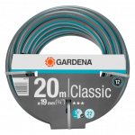 Šļūtene Gardena Classic 19 mm (3/4