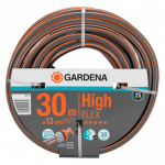 Šļūtene Gardena Comfort HighFLEX 13 mm (1/2