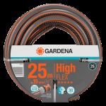 Šļūtene Gardena Comfort HighFLEX 19 mm (3/4
