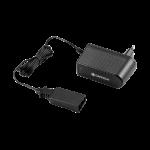 Akumulatora lādētājs Gardena 18V, 8833-20