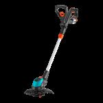 Akumulatora trimera komplekts Gardena EasyCut Li-18/23