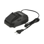 Akumulatora lādētājs Gardena P4A AL 1830 CV, 14901-20