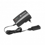 Akumulatora lādētājs Gardena Quick QC18