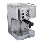 Kafijas automāts Gastroback Design Espresso Plus 42606