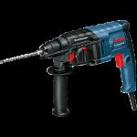 Perforators Bosch GBH 2-20 D Professional