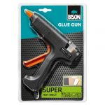 Līmes pistole Bison Glue Gun Super 11 mm