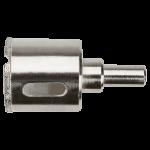 Dimanta urbis GRAPHITE 57H286 22 mm