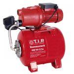 Sūknis T.I.P. Pumpen HWW 900-25-22H P1=0,6 kW 230V 50Hz