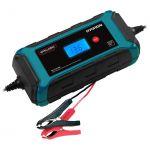 Akumulatoru lādētājs HYUNDAI HY 800