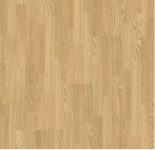 Lamināts Kronospan EXPERT CHOICE 7x192x1285mm 31.kl 1665 (cena oar m2).