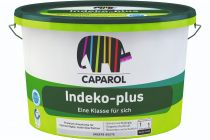 Krāsa CAPAROL Indeko-plus B1 E.L.F.