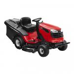 Traktors Jonsered LT 2320 CMA2