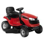 Traktors Jonsered LT 2313 A