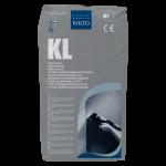 Špaktele Kiilto KL 3–10 (15) mm
