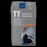 Izlīdzināšanas špaktele Kiilto TT 1–5 (30) mm