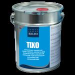Kontaktlīme Kiilto Tixo 0.33L