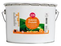 Impregnēšanas līdzeklis Vivacolor Kolorex Protekt 10L