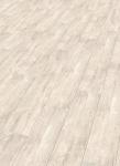 Lamināta grīda HDM Elesgo Superglanz Sensitive antīki balts 772301, 8.7mm, AC4, 32. klase, iepakojums 1,92 m2 (cena par m2)
