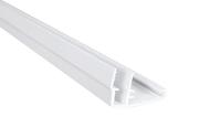 Apdares līstes bēniņu kāpnēm FAKRO LXL-PVC, 70*120