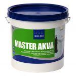 Tapešu līme Kiilto Master Akva 3L