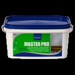 Tapešu līme Kiilto Master Pro 15L